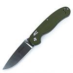 Ganzo G727M green (G727M-GR)