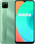 Realme C11 RMX2185 2/32GB