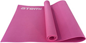 Atemi AYM0256 (розовый)