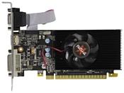 Sinotex Ninja GeForce GT 720 2GB (NK72NP023F)