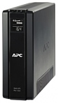 APC Power-Saving Back-UPS Pro 1500, 230V, Schuko (BR1500G-RS)