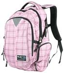 Polar П1572 27 розовый