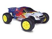 HSP Gladiator-L 4WD RTR