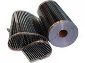 NanoThermal Comfort 1 кв.м. 160 Вт