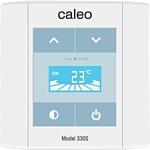 Caleo 330S