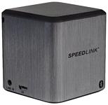 SPEEDLINK XILU Bluetooth