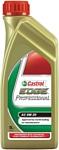 Castrol EDGE Professional A5 0W-30 1л