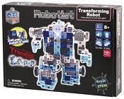 Artec Blocks Robotist 153210 Робот-трансформер