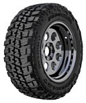 Federal Couragia M/T 285/75 R15 109R
