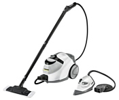 Karcher SC 5 Premium + Iron Kit