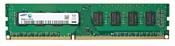 Samsung DDR4 2133 DIMM 16Gb