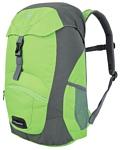 Husky Junny 15 green/grey
