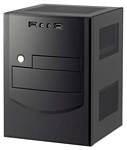 Morex 6610B 300W Black