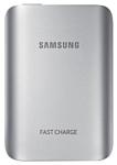 Samsung EB-PG930