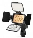 Professional Video Light LED-VL001B