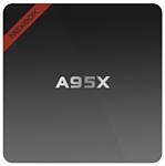 NEXBOX A95X 2Gb+16Gb