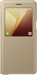 Samsung S View Standing Cover для Samsung Galaxy Note 7 (EF-CN930PFEG)