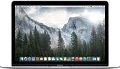 """Apple MacBook 12"""" (2015)"""