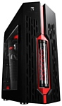 Deepcool Genome ROG Black