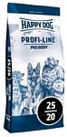 Happy Dog (20 кг) Profi-Line Pro Body 25/20