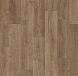 Quick-Step Perspective Дуб природный коричневый (UF3579)