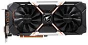 GIGABYTE GeForce GTX 1060 1645Mhz PCI-E 3.0 6144Mb 8316Mhz 192 bit DVI 3xHDMI HDCP AORUS Xtreme Edition (rev. 2.0)