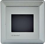 OJ Microline MCD5-1999 (серебристый)