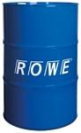 ROWE Hightec Super Leichtlauf HC-O SAE 10W-40 200л (20058-2000-03)
