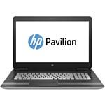 HP Pavilion 17-ab200nx (1LJ58EA)