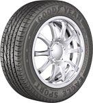 Goodyear Eagle Sport 185/65 R15 88H