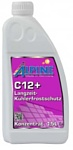 Alpine Antifreeze C12 Plus 1.5л