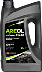 Areol ECO Protect 5W-30 5л