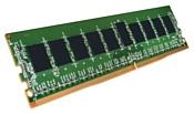 Lenovo 46W0833