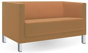 Мебельный континент Модена-2