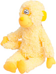 Fancy Обезьянка Твинки (желтый) (OPTU0)