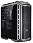 Cooler Master MasterCase H500P Mesh (MCM-H500P-MGNN-S10) w/o PSU Black