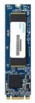 Apacer AS2280 480GB