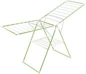 Perilla ColorLife 57021 (зеленый)
