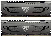 Patriot Memory PVS432G320C6K