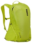 THULE Upslope 20 yellow (lime punch)