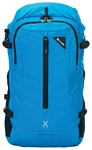 PacSafe Venturesafe X22 blue (hawaiian blue)