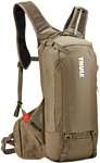 Thule Rail 12 Hydration Covert