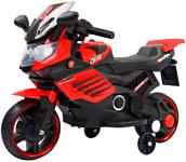 Miru TR-BK-X168 (красный)