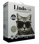 LindoCat Active plus 6л