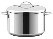 ВСМПО-Посуда Гурман-Классик 110335