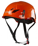 RedFox Climber Plus 2300 orange