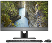 Dell Optiplex 7770-6879