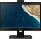 Acer Veriton Z4860G (DQ.VRZER.12Q)