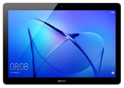 HUAWEI Mediapad T3 10 2Gb 32Gb LTE
