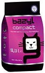 bazyl Compact 5,3л